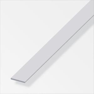 Flachstange 1.5 x 20 mm Edelstahl 1 m