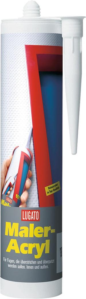 Maler-Acryl 310 ml