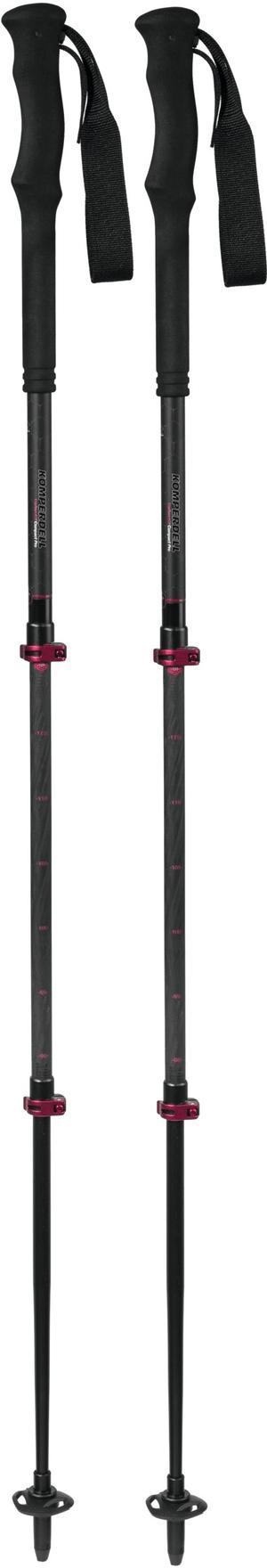 C3 Carbon Pro Compact