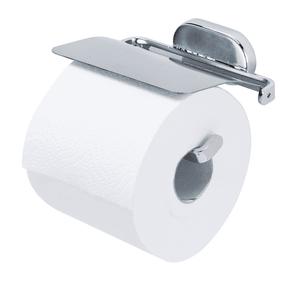 WC-Papierhalter Lima, chrom