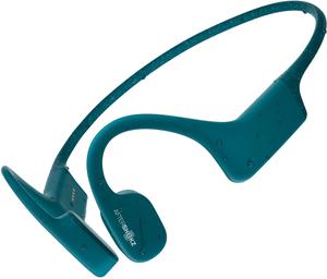 Xtrainerz 4GB - Aquamarine