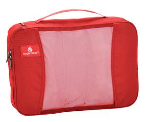 Pack-It Cube Medium