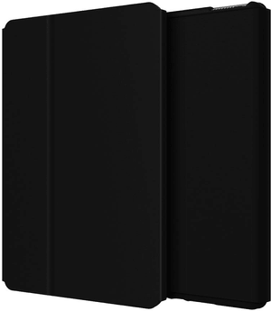 "Faraday Folio Case for Apple iPad 9.7"" black"
