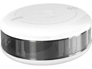Z-Wave CO Sensor