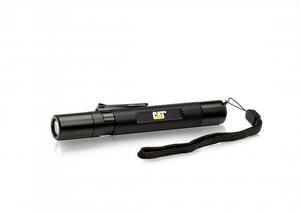 Power Pocket Light CT12351P