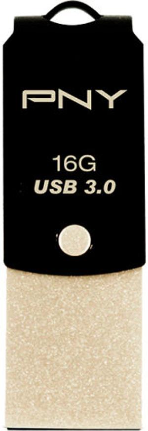 Type C - Type A USB 16GB