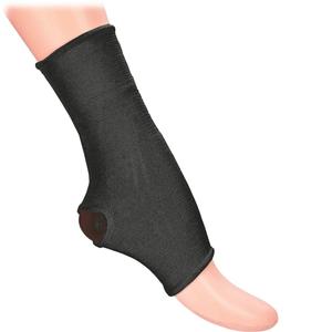 Knöchelschoner Ankle Guard L