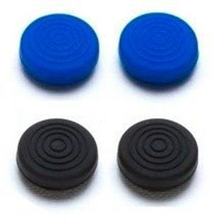 PS4 Control Caps 4er Pack