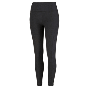 Stuido Luxe Eclipse 7/8 Tight