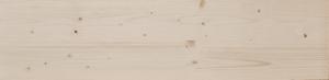 Legno lamellare abete 18mm