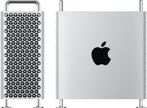 CTO MacPro 3.3GHz 12-Core 48GB 1TB SSD 580X-8 MNKey