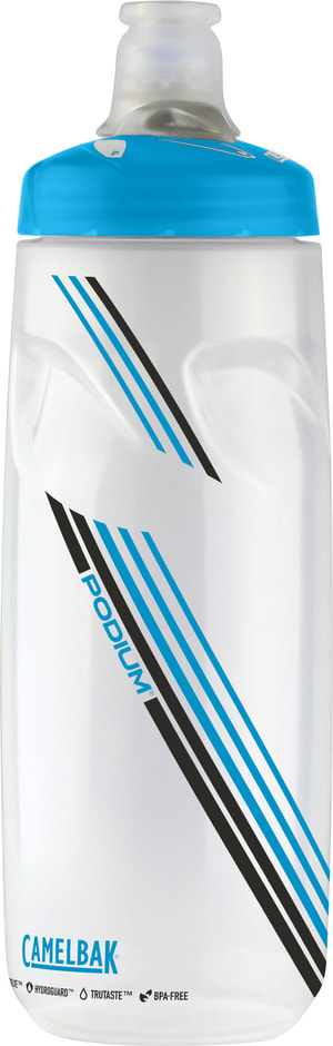 Podium Bottle