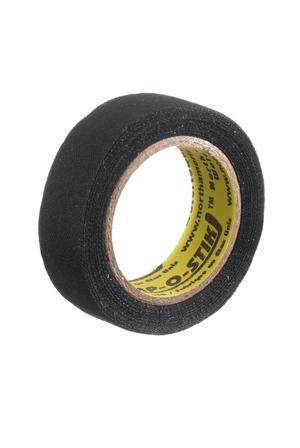 Ruban isolant 5 m x 18 mm
