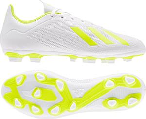 58488c1f1c4809 Adidas-Online-Shop