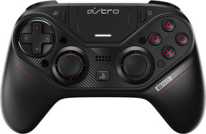 Gaming C40 TR Controller