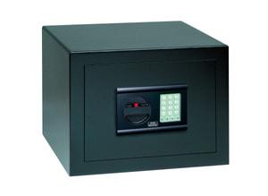 Möbeltresor Home-Safe H 210 E