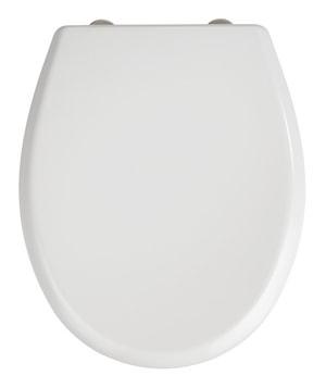 WC-Sitz Gubbio
