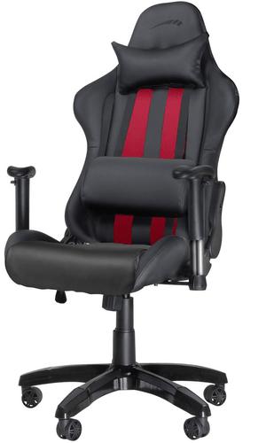 Spielsitz Regger schwarz