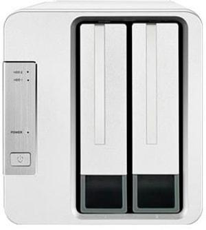 TerraMaster D2-310 - sans disque dur