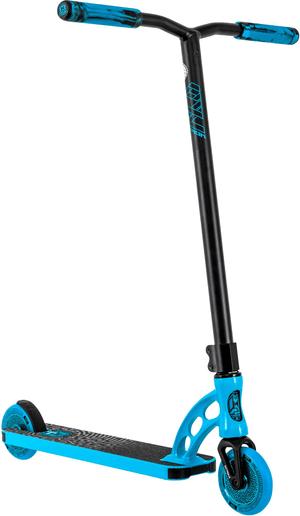 VX9 Pro