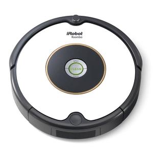 iRobot Roomba 605 Roboterstaubsauger