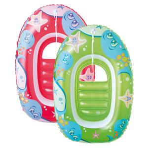 Kiddie Raft
