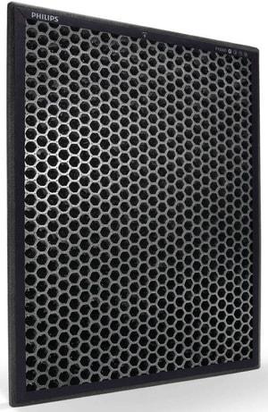 Nano Protect-Filtres FY1413/30