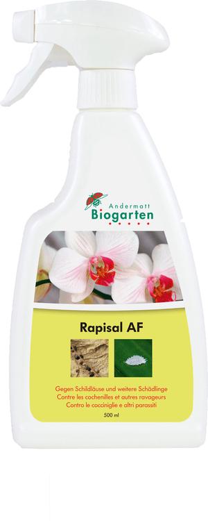 Rapisal AF, 500 ml
