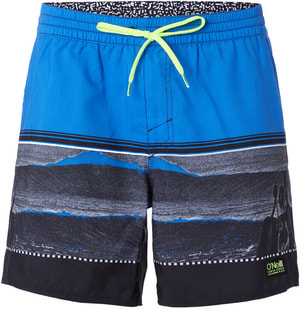PM THE POINT SHORTS
