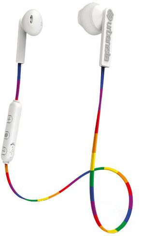 Berlin - Lucky Rainbow