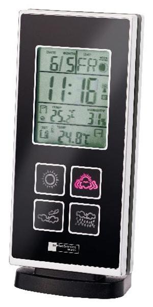 WS261 station météo