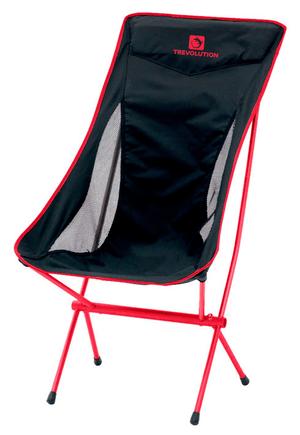 Campingstuhl