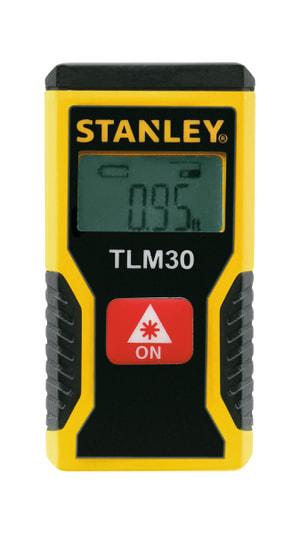 Mini-Entfernungsmesser TLM 30