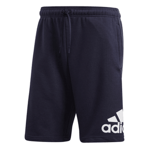 Must Have BOS Short French Terry
