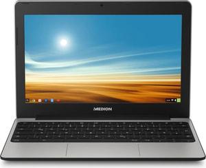 Medion Chromebook S2013 Ordinateur porta