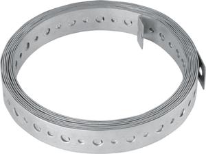 Universallochband