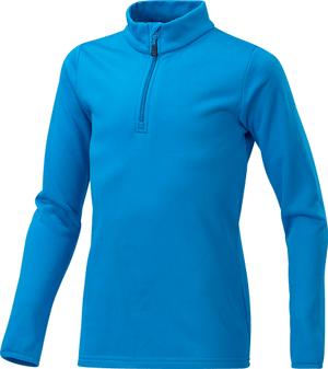 Knaben-Pullover