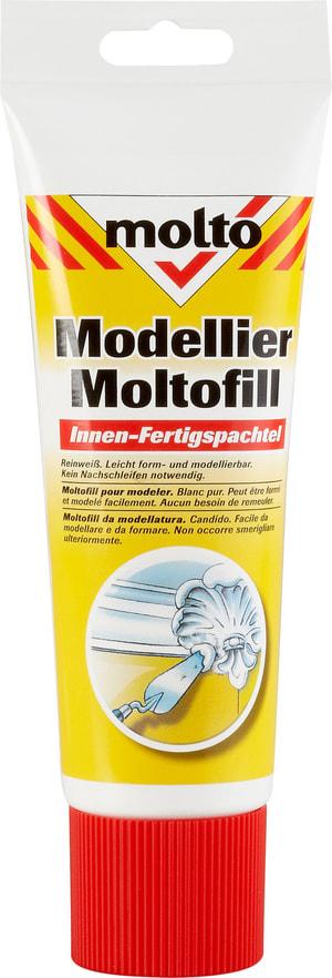 Modellier Moltofill