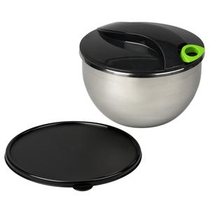 Centrifuga per insalata