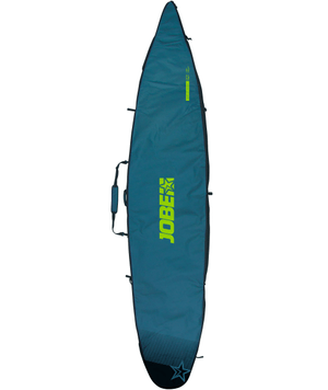 SUP BAG 12.6