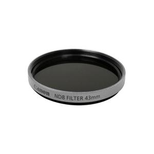 Filter Set FS-H43U II