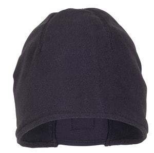 Mütze WS