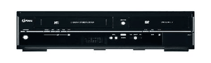 WD6D-D4413DB DVD-/Video-Recorder