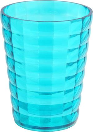 Bicchiere Glady