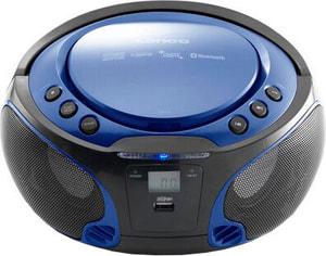 SCD-550 - Blau