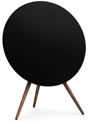 Beoplay A9 (3rd generation) - Schwarz