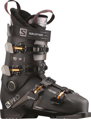 S/Pro 90