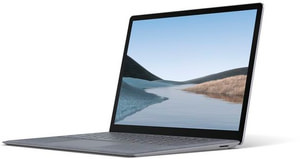 """Surface Laptop 3 13,5"""" 8GB 128GB Business"""