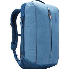 """Vea Backpack 15.6"""" 21L"""