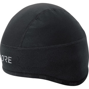 C3 WINDSTOPPER® Helmet Cap